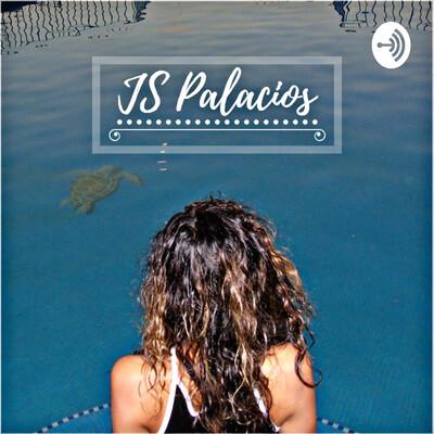 JS Palacios