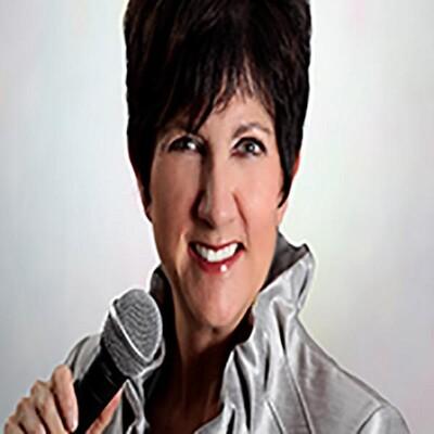 Judy E Hansen