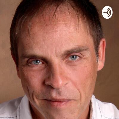 Jürgen Weber Kartenlegen