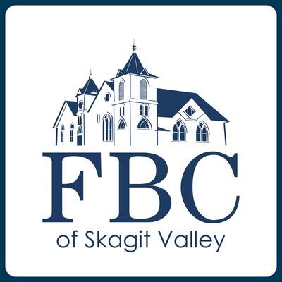Faith Baptist Church of Skagit Valley's Podcast