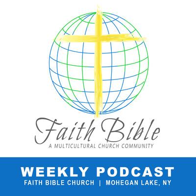 Faith Bible Church, Mohegan Lake, NY