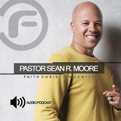 Faith Christian Center Phoenix