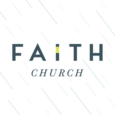 Faith Church Messages