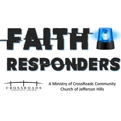 Faith Responders