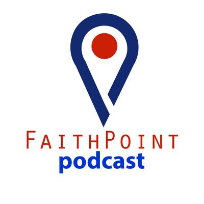 FaithPoint