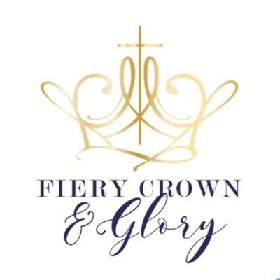Fiery Crown and Glory