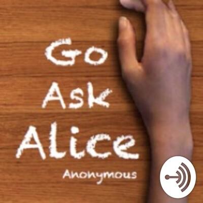 NASCAR on Go Ask Alice