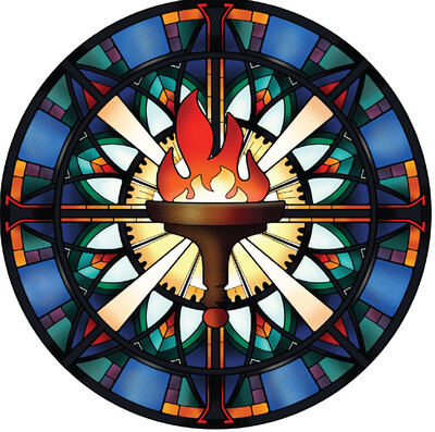 First Unitarian Universalist Society of Syracuse