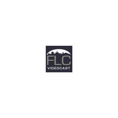 FLC|Videocast