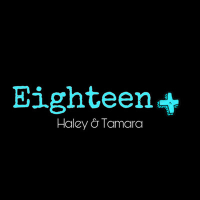 Haleys Hour
