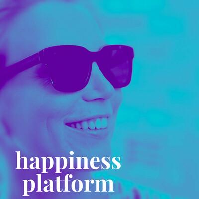 Happiness Platform