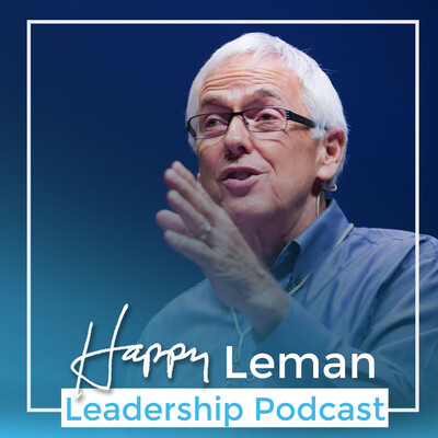 Happy Leman Podcast
