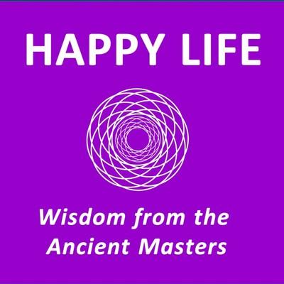 Happy Life - A Serena Podcast