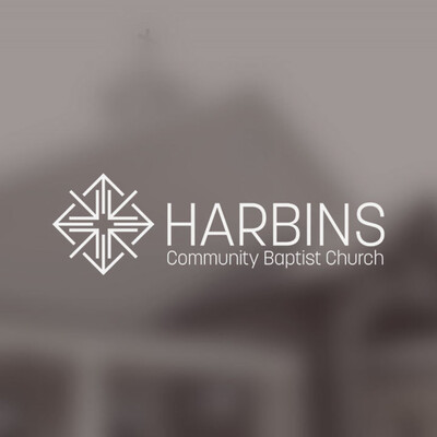 Harbins Community Baptist Church Sermons