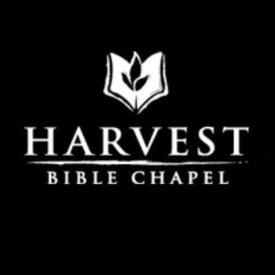 Harvest Bible Chapel of Jacksonville
