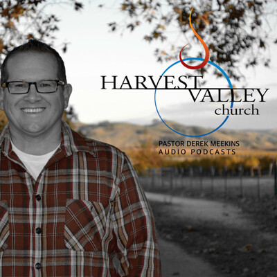 Harvest Valley Church