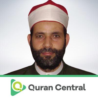 Hassan Saleh