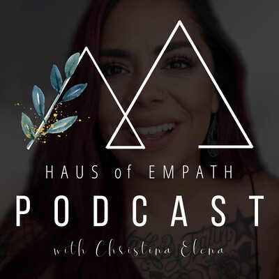 Haus of Empath Podcast