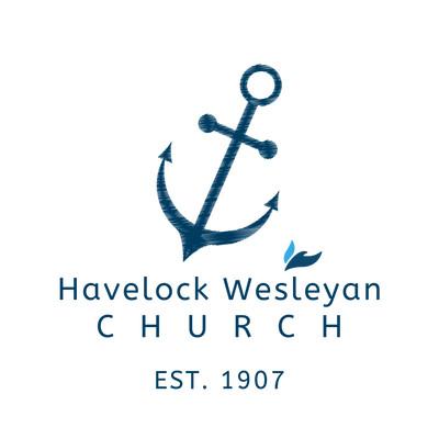 Havelock Wesleyan Audio Podcast