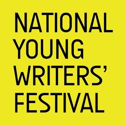 National Young Writer's Festival