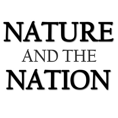 Nature and the Nation