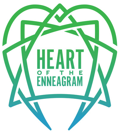 Heart of the Enneagram