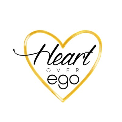 Heart Over Ego Radio