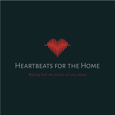 Heartbeats For The Home
