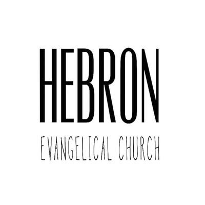 HebronWallasey