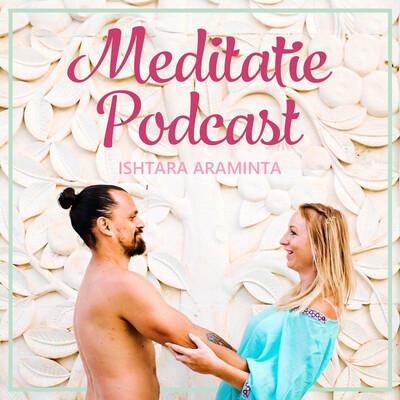 Heel je Leven Meditatie Podcast