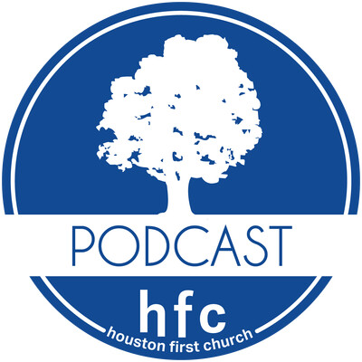 HFC   Archived Sermons