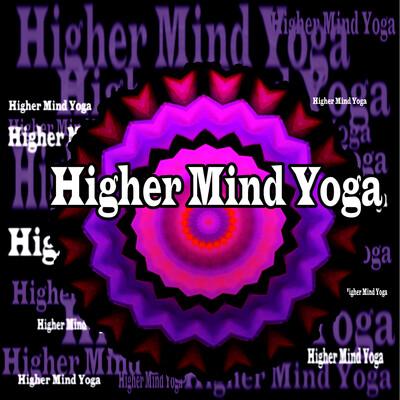 Higher Mind Yoga