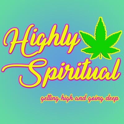 Highly Spiritual