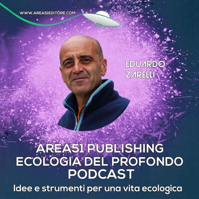 A51 Ecologia del profondo podcast