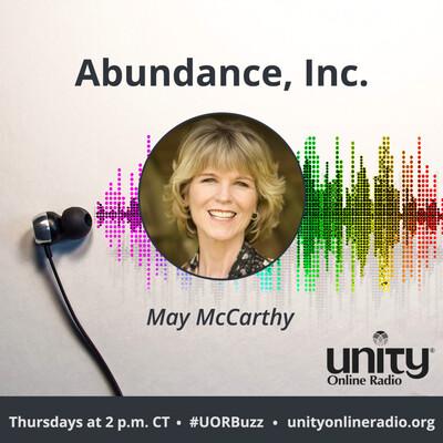 Abundance, Inc.
