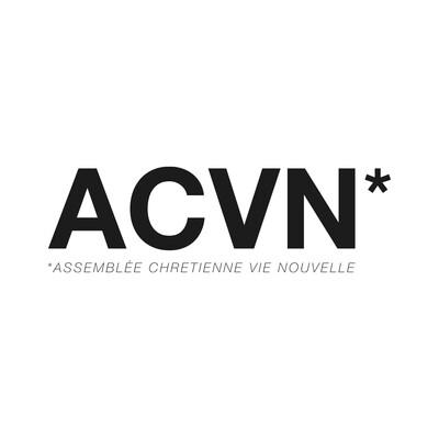 ACVN Le Havre