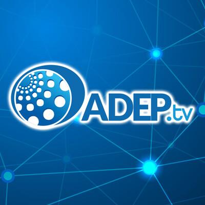 ADEP TV
