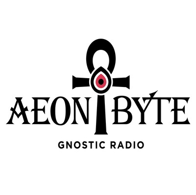 Aeon Byte Gnostic Radio