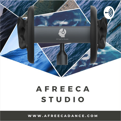AFreeCa Studio