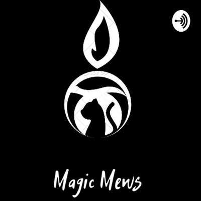 Magic Mews