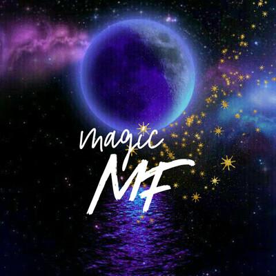 MagicMF