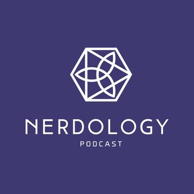 Nerdology UK