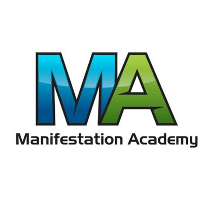 Manifestation Academy