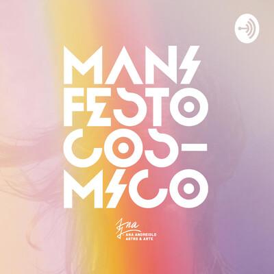 Manifesto Cósmico