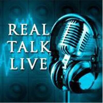 Manna Talk Radio