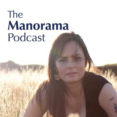 Manorama Podcast