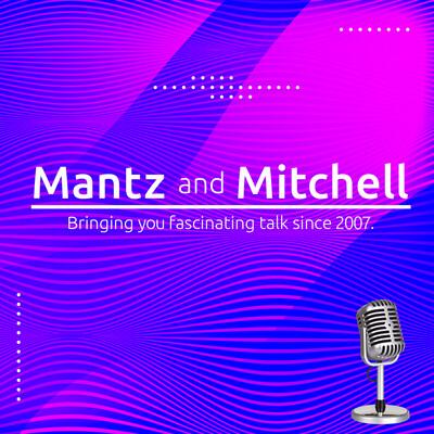 Mantz and Mitchell