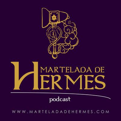 Martelada de Hermes