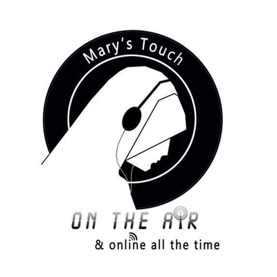 Mary's Touch