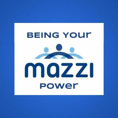Mazzi Podcast